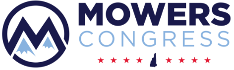 Mowers for Congress